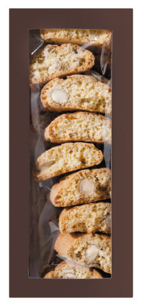 Cantuccini mini