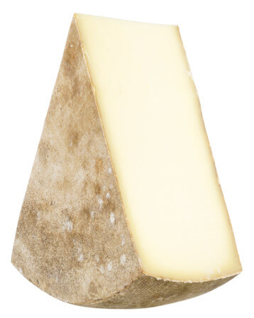 Fromage des Forts